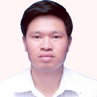 (Ông) Nguyễn Hữu Hưng